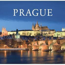 Prague - Jestřáb, Otakar