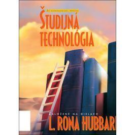 Študijná technológia - Hubbard, L. Ron