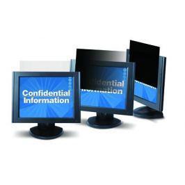 3M Černý privátní filtr na LCD 23.6'' widescreen 16:9 (PF23.6W9)