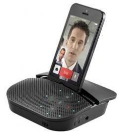 Logitech P710E reproduktor Mobile Speakerphone