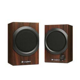 Logitech 2.0 Stereo Speakers Z240, 20W