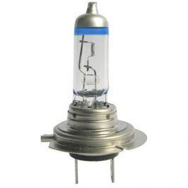 Halogenová žárovka Megalight Ultra +120%, H7, 55W, 12V, GE/TUNGSRAM, 2ks