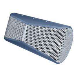 Logitech , X300 Mobile Wirelss Stereo Speakr PURPLE
