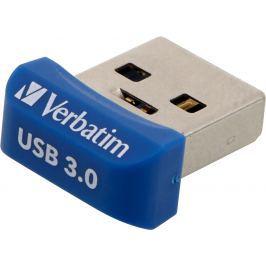 Verbatim Store 'n' Stay NANO 32GB USB 3.0 černá