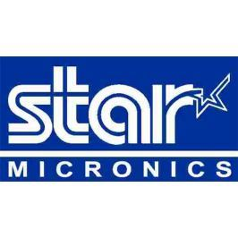 Star Micronics Náhradní díl  ND LOCKABLE COVER CB-2002 EURO