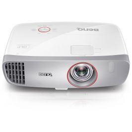 Benq W1210ST DLP projektor/ Full HD/ 2200 ANSI/ 15000:1/ 2x HDMI