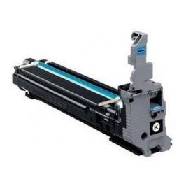 Minolta - supplies FotoVálec Konica Minolta   30000 str.   černý   Bizhub C20 C20P C30P C31P