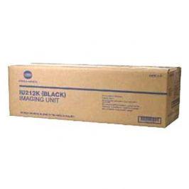 Minolta - supplies FotoVálec Konica Minolta IU-212 K   60000 str.   černý   Bizhub C200