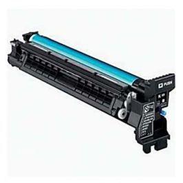 Minolta - supplies Imaging Unit Konica Minolta IU-313 K   120 000 pages   Black   Bizhub C353 C353P