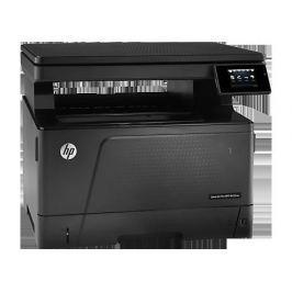 HP LaserJet PRO MFP M435nw (A3, 30/15 ppm A4/A3, USB, Ethernet, Wi-Fi Print/Scan