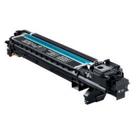 Minolta - supplies FotoVálec Konica Minolta IUP-22K   50000 str.   černý   Bizhub C3350 C3850