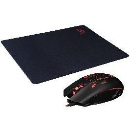 A4-Tech Mouse & Pad set A4Tech Bloody  Q8035BS