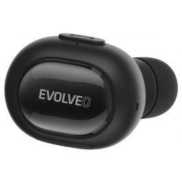 Evolveo AirStream A7, mini handsfree Bluetooth sluchátko