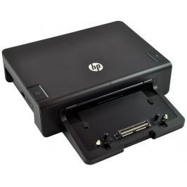 HP INC HP 120W Advanced Docking Station (USB3, DP)