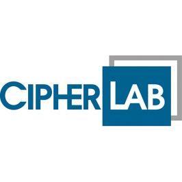 CipherLab Zdroj  CRD-8500E Kom. a dobíjecí jednotka, LAN & RS232