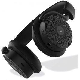 REMAX RB-300HB Headset - bluetooth sluchátka