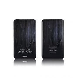 REMAX Power Bank 5.000mAh, Proda PPP-14 Tukoo,TK-003