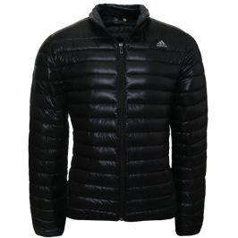 Adidas Pánská zimní bunda  AA1367, M