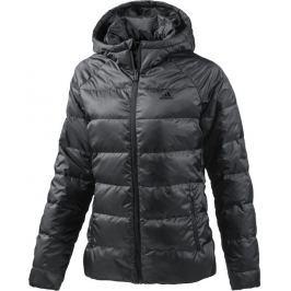 Adidas Dámská zimní bunda  AA8529, S
