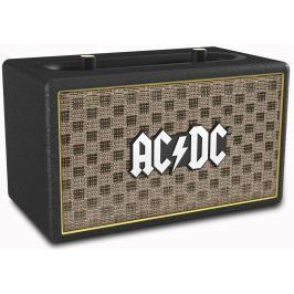 IDANCE AC/DC CLASSIC 2/ BT repro/ 50W/ USB