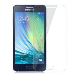 Samsung A3 Screen Protector Glass