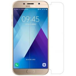 Samsung A3 (2017) Screen Protector Glass