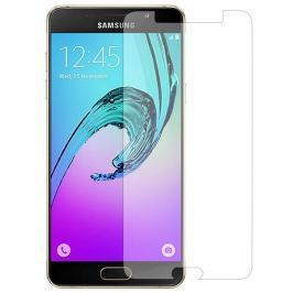 Samsung A5 (2016) Screen Protector Glass