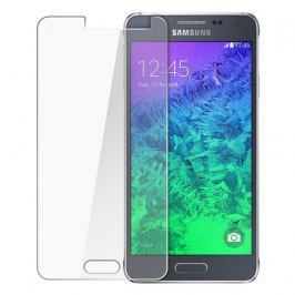 Samsung A5 Screen Protector Glass