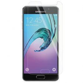 Samsung J3 (2016) Screen Protector Glass Pouzdra, kryty a fólie