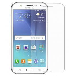 Samsung J5 Screen Protector Glass Pouzdra, kryty a fólie