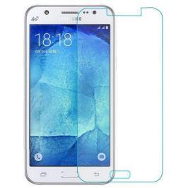 Samsung J7 Screen Protector Glass Pouzdra, kryty a fólie