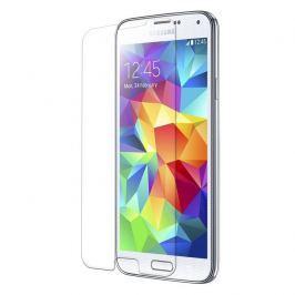 Samsung S5 Screen Protector Glass Pouzdra, kryty a fólie