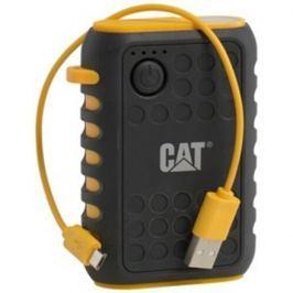 Caterpillar Rugged Powerbank 10.000mAh, cert. IP67
