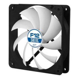 ARCTIC F12 Silent ventilátor - 120mm