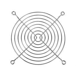 ARCTIC mřížka pro ventilátor, 120mm počítačové skříně