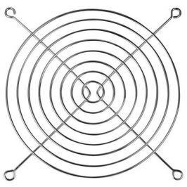 ARCTIC mřížka pro ventilátor, 140mm
