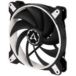 ARCTIC BioniX F140 (Bílý) 140 x 140 x 28 mm eSport ventilátor, 3fázový motor, PW