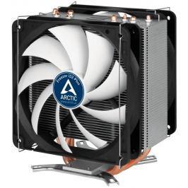 Arctic Cooling ARCTIC Freezer i32 Plus chladič CPU chladiče, ventilátory