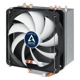 ARCTIC Freezer 33, CPU cooler, s. 1151, 1150, 1155, 1156, AM4 chladiče, ventilátory