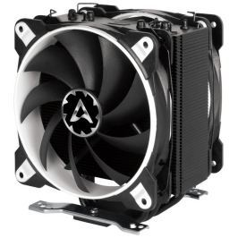 ARCTIC Freezer 33 eSport edition (White) CPU Cooler for Intel 1150/1151/1155/115