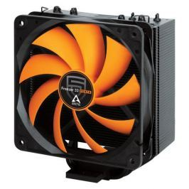 ARCTIC Freezer 33 PENTA chladič CPU (Intel 1150, 1151, 1155, 1156, 2011, 2011-3,