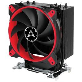 ARCTIC Freezer 33 TR (Red) Tower CPU Cooler, compatible with AMD Ryzen TM Thread procesory