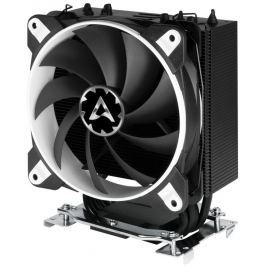 ARCTIC Freezer 33 TR (White) Tower CPU Cooler, compatible with AMD Ryzen TM Thre