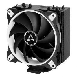 ARCTIC Freezer 33 eSports ONE chladič CPU (Intel 1150, 1151, 1155, 1156, 2011, 2