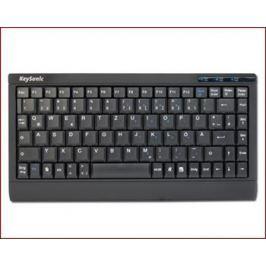 ADDER Keysonic ACK-595C+ US Mini Keyboard Síťové příslušenství