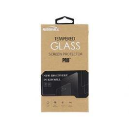 Kisswill tvrzené sklo 9H 0,3mm Asus 3 Max ZC553KL