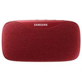 Samsung EO-SG930CRE Bluetooth Level Box Slim, Red reproduktory