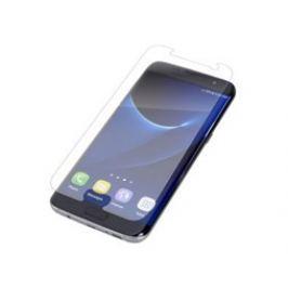 ZAGG InvisibleSHIELD HD Dry Galaxy S7 Edge (displej) Pouzdra, kryty a fólie