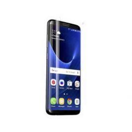 ZAGG InvisibleSHIELD HD Dry Samsung Galaxy S9+(displej) Pouzdra, kryty a fólie