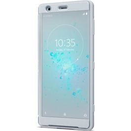 Sony SCTH40  Style Cover Touch pro Xperia XZ2 Grey